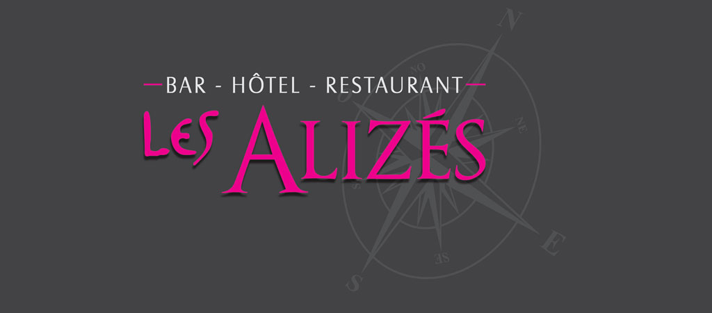 H U00f4tel  Restaurant  Bar  U00e0 Courseulles Sur Mer